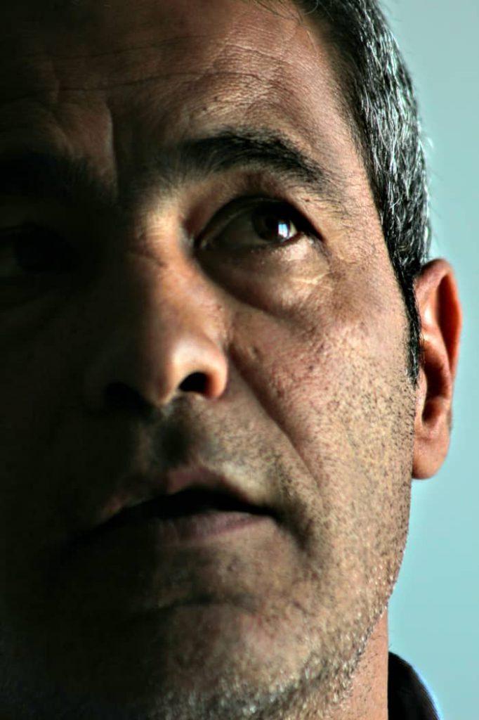 محمد هادی پورابراهیم جایزه داستان مازندران